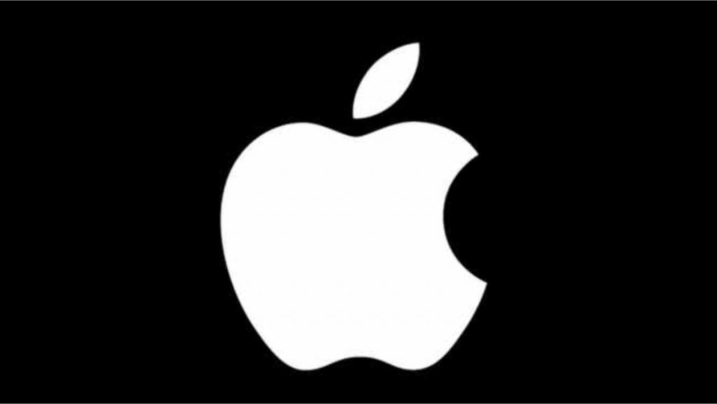 Signs in iOS 14 indicate Apple is developing search engine to compete with Google, says report Read more at: https://economictimes.indiatimes.com/magazines/panache/signs-in-ios-14-indicate-apple-is-developing-search-engine-to-compete-with-google-says-report/articleshow/78950671.cms?utm_source=contentofinterest&utm_medium=text&utm_campaign=cppst